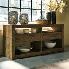 Dining Room Buffet Tables by Convertible Dining Room Table Wayfair