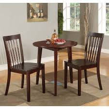 Kitchen Table Small Space by Remarkable 30 Wide Dining Table And Dining Tables Small Space