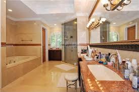 florida house pics lamar odom khloe kardashian divorce he u0027s selling florida