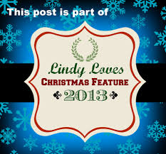 dove launches unique christmas gift collection u2013 lindy loves