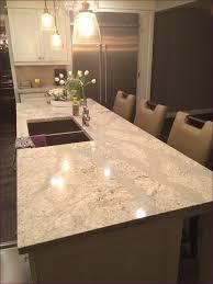 kitchen room magnificent laminate kitchen countertops for sale full size of kitchen room magnificent laminate kitchen countertops for sale granite kitchen kitchens cheapest