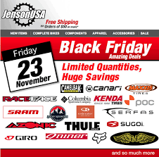 columbia black friday deals the biggest deals in mtb black friday and cyber monday sales