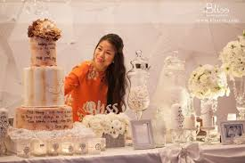 to be wedding planner how to be a wedding planner in bliss wedding planner
