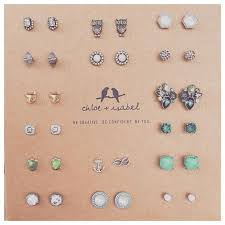 ear rings photos best 25 earrings ideas on small earrings ear