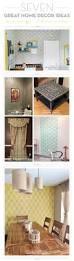 home decor bargains best 25 inexpensive home decor ideas on pinterest rustic