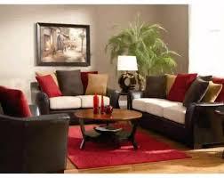 Living Room Furniture Montreal Incredible Art Spark Furniture For Sitting Room Nice Charisma