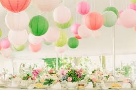 Home By Decor Agreeable Engagement Decoration Ideas Home A Decor Property