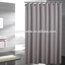 36 X 72 Shower Curtain Shower Curtain Liner Shower Curtain Liner Suppliers And