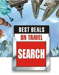 search and book cheap flights hotels deals cheap city