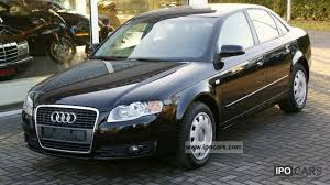 2006 audi a4 weight audi a4 2006 weight cars used cars car reviews and pricing