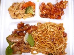 Hong Kong Buffet by Hong Kong King Buffet Newark Restaurant Reviews U0026 Photos