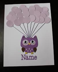 baby shower sign in book owl baby shower sign in book owl guest signature book owl