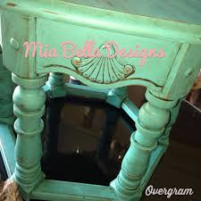 20 best shabby paints images on pinterest shabby stylists and