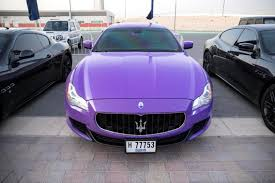 car maserati maserati owners a club for car connoisseurs the national