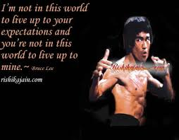 world quotes inspirational image quotes at hippoquotes com