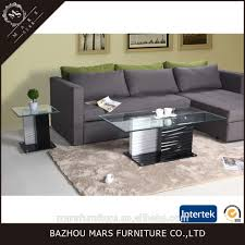 centre table for living room glass centre table designs glass centre table designs suppliers