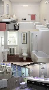 big ideas for small bathrooms picture of brilliant big ideas for small bathrooms jpg small