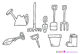 free printable tools coloring pages 50941 within doctor for tool