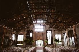 wedding venues in ny new york wedding venues wedding ideas vhlending