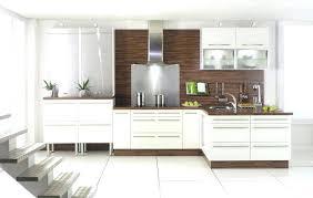 cuisine blanche laqué plan de travail cuisine blanc laquac cuisine cuisine blanc laque