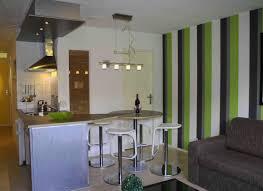 Basement Living Ideas by Bar Basement Living Room Ideas Stunning Living Room Bar Awesome