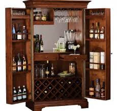 Bookcase With Lock Decpot Page 8 Outdoor Waterproof Towel Storage Cabinet Liquor