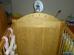 jacadi chambre bébé lit bebe bois jacadi annonce chambres valergues hérault