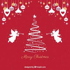 christmas tree pic xmas tree vectors photos and psd files free download