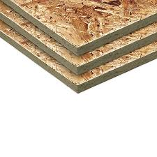 home depot canada spring black friday generic 7 16 4x8 oriented strand board the home depot canada