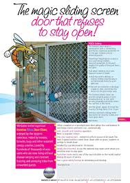 Glass Sliding Doors Brisbane by Surface Mounted Commercial Door Closers Installation Brisbane