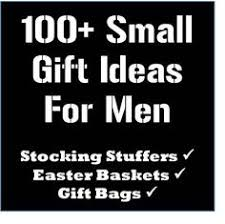 in gift 50 things to put in gift baskets for men 50th gift and basket ideas