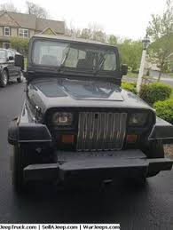 jeep road parts uk for sale in uk jeep wrangler 60th anniversary edition jeeps for