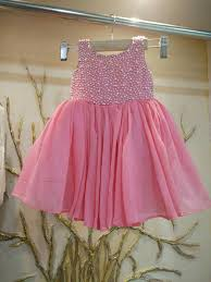 62 best little fairies dresses images on pinterest fairy dress