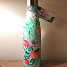 swell starbucks lilly pulitzer lilly pulitzer lilly pulitzer starbucks fresh squeezed swell from