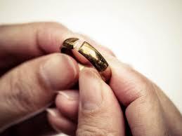 wedding ring repair jewelers jewelry sales repairs bits pieces jewelers