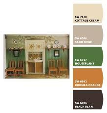 49 best cf paint colour schemes images on pinterest paint color
