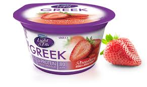 dannon light and fit greek jane s new items