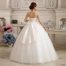 aliexpress com buy lamya customize pregnant with crystal wedding