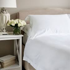 Bamboo Bedding Set 262 Best Bedding Curtains Rugs Images On Pinterest Bedding
