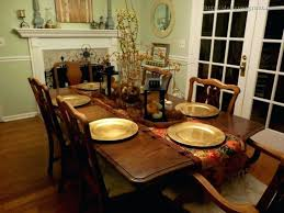 Dining Room Table Candle Centerpieces by Dining Table Dining Room Table Flowers Dining Table Vase With