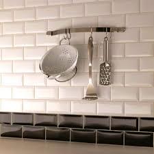 download bq bathroom design service gurdjieffouspensky com