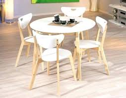 table cuisine pas cher table ronde chaise chaise et table de cuisine table cuisine ronde
