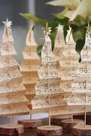 best 25 vintage christmas crafts ideas on pinterest christmas