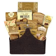 gift baskets canada gift baskets gift basket delivery baskets delivery delivery