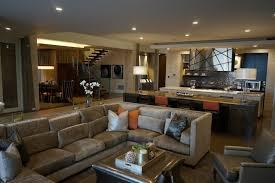 american home interior design american home interior design adorable design new classic home