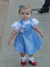 Cute Infant Halloween Costume Ideas 104 Halloween Costumes Parents Kids Moms