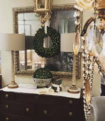signature southern accents home facebook image may contain indoor
