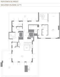 Apartment Floor Plan Philippines 1465 Best Apartment Penthouse Floor Plans Images On Pinterest