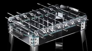 Most Expensive Pool Table 7 Of The Most Expensive Foosball Tables In The World Tables And