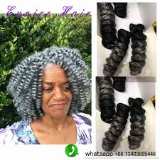 crochet braiding hair for sale 2017 new synthetic curls curly crochet hair synthetic bundles